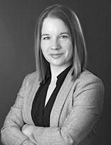 Dr. Julia Böhm